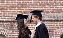 Áo tốt nghiệp trạng nguyên là gì?