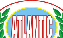 Trung tâm ngoại ngữ Atlantic