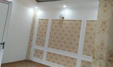 Nhà 4 tầng, lô góc, ngõ thông, giá cực mềm, sát May 10 Long Biên
