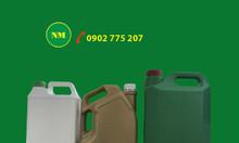 Tìm đại lý phân phối các sản phẩm từ nhựa, can nhựa, chai nhựa,...