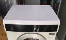 Máy sấy Electrolux 7.5 kg EDS7552