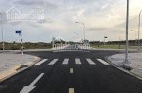 Bán đất nền khu Công nghiệp Bàu Xéo Trảng Bom giá 1,2 tỷ