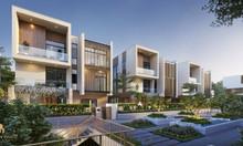12 căn biệt thự tại An Phú, An Khánh, Quận 2, HCM