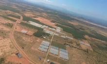 Sở hữu lô đất chỉ 210 triệu đồng, có sổ đỏ