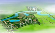Chỉ 300tr sở hữu ngay lô đất trung tâm Phủ Lý, sát cạnh bệnh viện Việt