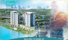 Bán gấp căn hộ D'lusso 2PN  giá tốt chỉ 3.809 triệu