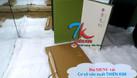 Địa chỉ sản xuất menu, cuốn menu da, cuốn thực đơn da (ảnh 1)