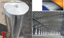 Xốp cách nhiệt chống nóng giá rẻ tại Hà Nội