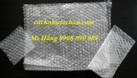 Cuộn xốp hơi 1.4m x 100m, xốp nổ bọc hàng, xốp chống sốc (ảnh 8)