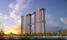 [Mở bán] chung cư Ecopark, Sky Oasis thanh toán 20% ký HĐMB