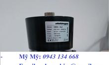 Solenoid Vavles Elektrogas VMR6
