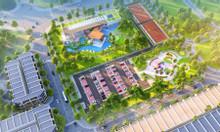 Tiềm năng nhân đôi giá không gian sống xanh phía đông Hải Phòng
