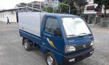 Bán xe thaco Towner800 tải 9 tạ giá rẻ ở hải phòng