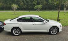 Volkswagen Passat BlueMotion High Ưu đãi 170 triệu + quà tặng hấp dẫn