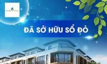 KĐT sinh thái ven Nha Trang lối đi mới cho thị trường bđs nghỉ dưỡng