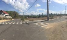 Mua được đất giá rẻ khu đô thị ven sông Nha Trang