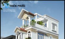Xin phép xây dựng nhanh các quận huyện TP.HCM