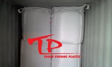Công Ty sản xuất Bao PP tại TPHCM