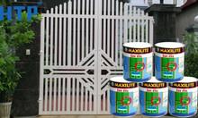 Cửa hàng chuyên bán sơn dầu màu gỗ giá rẻ chính hãng tại tphcm
