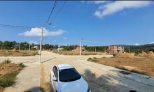 Chỉ 545tr sở hữu nền đất sổ đỏ KDC Đồng Mặn, Vịnh Xuân Đài