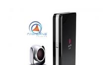 Poly (Polycom) HDX 6000 - Thiết bị hội nghị truyền hình