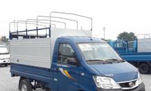 Bán xe tải Thaco 9 tạ tại Hải Phòng
