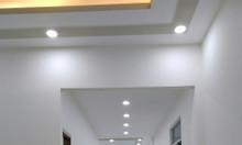 Nhà mới xây, giá rẻ, sổ riêng tại thành phố Long Khánh