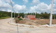 Bán đất ở đô thị, ven biển giá chỉ 586tr/103 m2