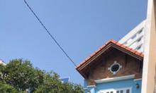 Bán nhà MT sầm uất 100 Tân Hương, Q Tân Phú, 4x24m,3.5 tầng, 13.6 tỷ