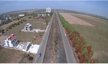 Đất nền ở Long Thọ Nhơn Trạch dự án HUD giá 8.500.000 đ/m2