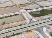 Có nên đầu tư mua đất ven biển Hải Tiến lúc này hay không?