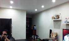 Căn hộ GoldSeason 47 Nguyễn Tuân, 3PN, căn góc, full nội thất.