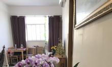 Căn hộ chung cư Bình Quới, đường Xô Viết Nghệ TĨnh, Bình Thạnh