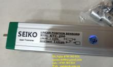 Các loại thước đo tuyến tính Seiko KTC - Công Ty TNHH Natatech