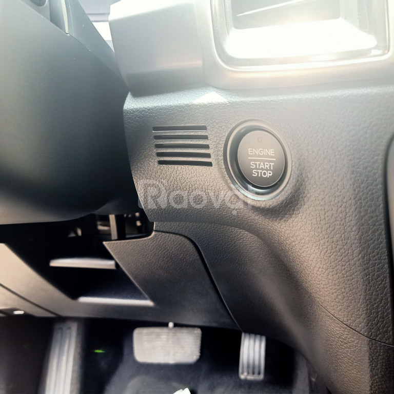 Ford Ranger, tặng full phụ kiện, giá tốt nhất, liên hệ ngay  (ảnh 5)