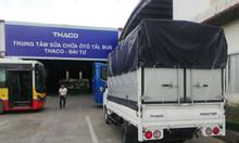 Bán xe tải Hàn Quốc KIA K200 tải 1490Kg tại Hà Nội, hỗ trợ trả góp