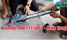 Giới thiệu máy cưa gỗ cầm tay Katsu 5900, máy cưa xích tốt nhất