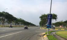 Đất nền Tân Uyên VitaRiverSide 70-80-90-100m2 mặt đường  Huỳnh Văn Lũy