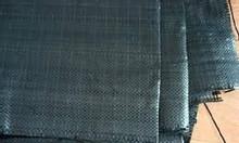 Vải địa kỹ thuật dệt tại Ninh Bình