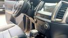 Ford Ranger, tặng full phụ kiện, giá tốt nhất, liên hệ ngay  (ảnh 6)