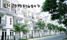 Chính chủ cần bán cắt lỗ lô đất đường 46m giá rẻ nhất KĐT Thanh Hà