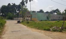 Bán 194 m2 đất trung tâm thành phố sau lưng bệnh viện