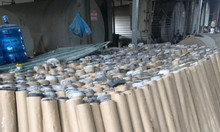 Giấy dầu chống thấm, giấy dầu xây dựng tại Bình Dương