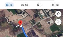 Bán lô đất vườn 1359m2 đường Kia Morning cách Phạm Thái Bường 150m
