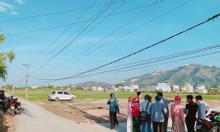 Bán đất Phú Ân Nam Diên An giá 816 triệu đường Thông Tin