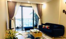Bán căn hộ 2 phòng ngủ tại chung cư An Bình city 234 Phạm Văn Đồng