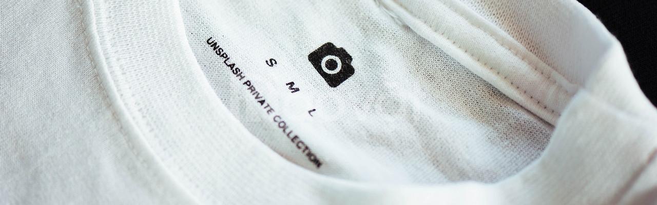 Chuyên sỉ và lẻ các loại vải thun cotton, lạnh, vải áo thun đồng phục.