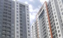 CHo thuê căn hộ - Samsora Riverside