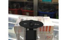 webcam giá rẻ cần bán ạ
