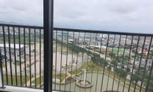 Cần bán cắt lỗ căn hộ chung cư Xuân Mai Tower  Thanh Hóa 72m2, giá rẻ